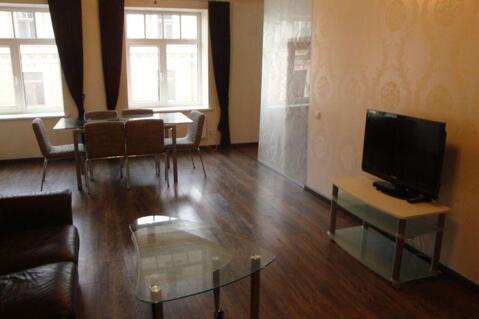 149 000 €, Продажа квартиры, Купить квартиру Рига, Латвия по недорогой цене, ID объекта - 313138860 - Фото 1