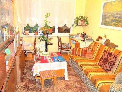 Объявление №1154286: Продажа апартаментов. Латвия