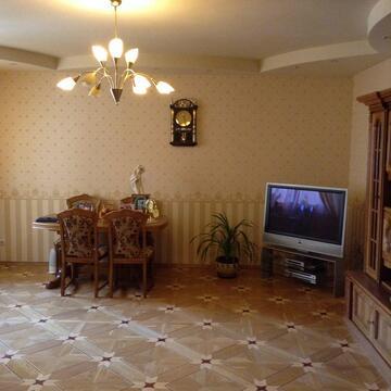 Элитная трёхкомнатная квартира в Центре города Уфа. - Фото 2