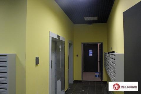 Продаётся 3х комнатная квартира в Апрелевке , площадь 86.9 м2 3 эт. - Фото 3