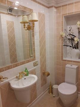 Сдается в аренду эксклюзивная квартира на Вишневского 13 - Фото 5