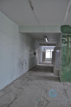 Сдаю помещения на Кирова от 350 кв.м. - Фото 3