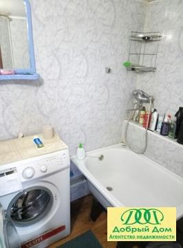 Однокомнатная квартира в частном доме в Пашковке - Фото 3