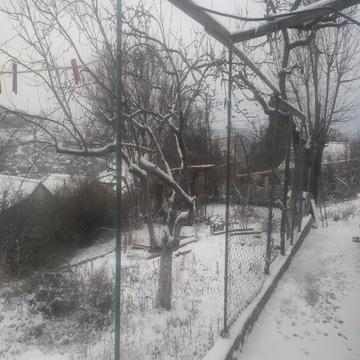 Земля с домом в Балаклаве. - Фото 4
