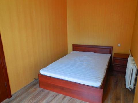 1 комнатная квартира в центре Твери - Фото 3