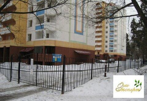 Продажа однокомнатной квартиры. - Фото 2