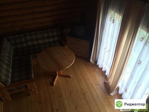Аренда дома посуточно, Сергиев Посад, Сергиево-Посадский район - Фото 5