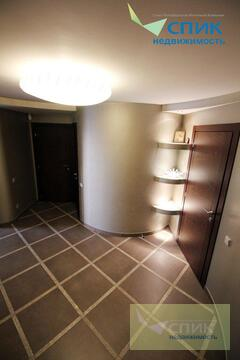 Продам элитную квартиру в престижном районе - Фото 1