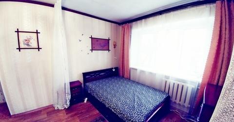 Сдается на длительный срок 1-к квартира Раменское, Космонавтов, д. 5 - Фото 3
