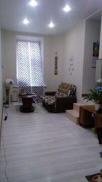 Объявление №42015684: Продаю комнату в 6 комнатной квартире. Санкт-Петербург, Большой В.О. пр-кт., 56, литера а,