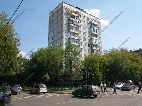 Продажа квартиры, м. Дмитровская, Ул. Башиловская - Фото 4