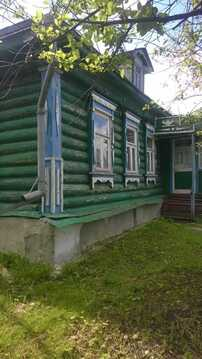 Продаю дом Москва Калужское шоссе д. Софьино - Фото 2