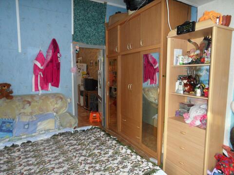 2-х комнатная квартира в Ялте на ул.Ленина - Фото 2
