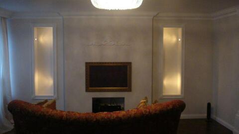 385 000 €, Продажа квартиры, Купить квартиру Рига, Латвия по недорогой цене, ID объекта - 313137024 - Фото 1