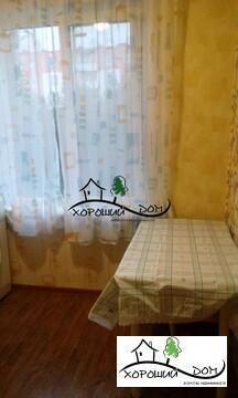 Продается 2-комнатная квартира в Зеленограде корпус 446. - Фото 3