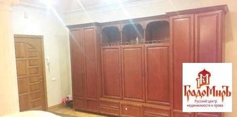 Сдается квартира, Мытищи г, 110м2 - Фото 4
