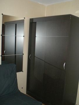Продаю комнату 10 кв.м. в 3-ком кв, Подольск, ул. Школьная д.35 - Фото 3
