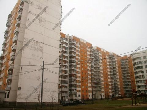 Продажа квартиры, м. Бунинская Аллея, Чечерский пр. - Фото 1