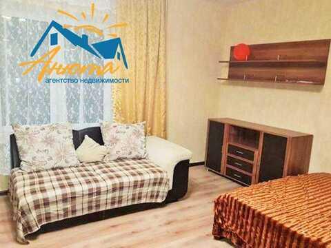 Обнинск аренда 1 комнатной квартиры Гагарина 5 - Фото 2