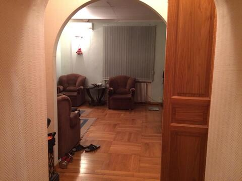 Сдаем трехкомнтаную квартиру, улица Кравченко 12 - Фото 2