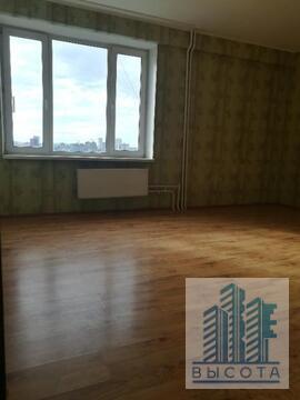 Аренда квартиры, Екатеринбург, Ул. Ясная - Фото 2