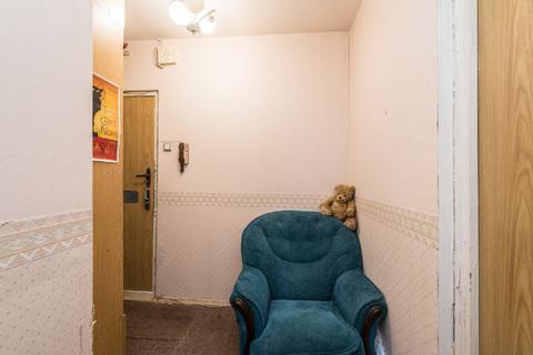 1-к. квартира в г. Москва - Фото 4