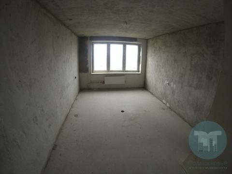 Продается однокомнатная квартира в новом доме. - Фото 3