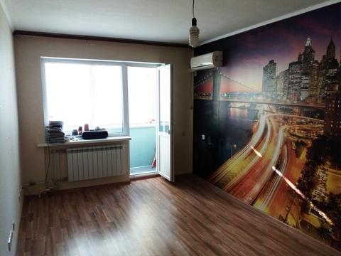 Купить однокомнатную квартиру в Новороссийске с ремонтом - Фото 3