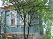 Дом в г.Бронницы - Фото 1