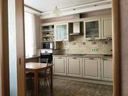 3х квартира 90 кв.м с евроремонтом в ЖК «Одинцовский парк» г. Одинцово - Фото 1
