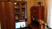 Продается 2-комнатная квартира, ул. в. Андриановой, д. 68