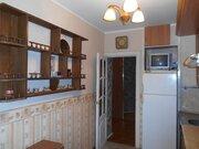 Сдается 3х комнатная квартира в Обнинске - Фото 5