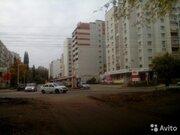 3-ка Бульвар роз - Фото 1