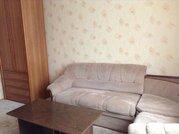 Продам 3-к.квартиру в Зеленограде корп.1132 - Фото 3