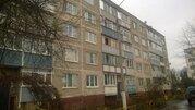 2 ком.квартира в Серпуховском районе, Васильевское 6а - Фото 5