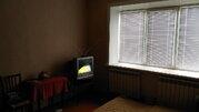 2-к квартира, 42 м.кв, 1/2 эт. на Бору - Фото 4