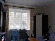 Продам 2х комнатную квартиру в Никольском - Фото 4