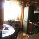 Продаётся 1комнатная квартира в деревне Черное - Фото 2