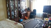 Дубовая Роща 2-комнатная - Фото 5