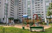 Продается 4-к квартира в центре г. Зеленоград корпус 247