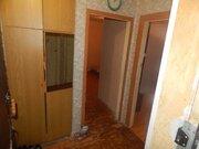 Продам 2-к квартиру, Дубна, улица Карла Маркса 13 - Фото 5