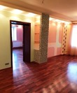 Продаётся 2-комнатная квартира с дизайнерским ремонтом в Подольске. - Фото 1