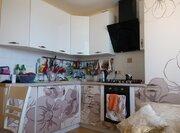 Однокомнатная квартира с дизайнерским ремонтом в ЖК Мечта (11 квартал) - Фото 1