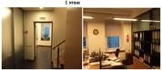 Здание 469 кв.м. в ЦАО - Фото 1