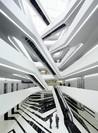 "Офис в новом, знаковом Бизнес центре класса ""А+"", 6 250 кв.м. - Фото 2"
