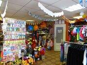 Готовый бизнес в Стругах Красных - Фото 3