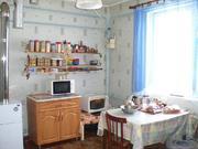 Продам дом в селе Бурмакино. - Фото 4