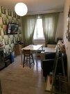 Продается 1 -ком квартира в г. Пушкино, ул. 2-ая Домбровская д. 27 - Фото 3