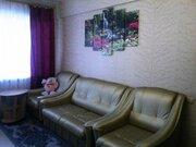 3-комнатная квартира, ул. Химиков д. 8 - Фото 1