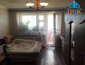 Продам в центре города отличную 1-комнатную квартиру, на ул. Аверьянов - Фото 3